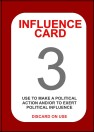 01 AVBC influence cards