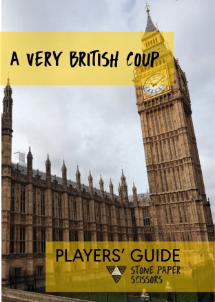 avbc player guide cover